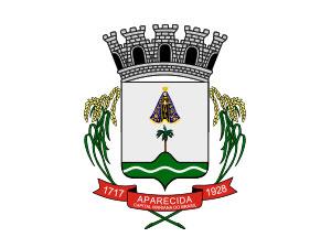 1628 - Aparecida/SP - Prefeitura Municipal
