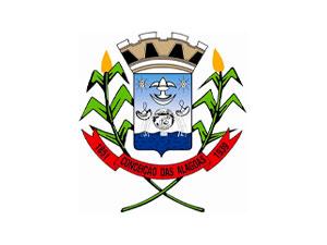 Conceição das Alagoas/MG - Prefeitura Municipal