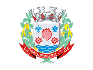 Lagoa Formosa/MG - Prefeitura Municipal