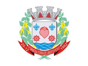 6376 - Lagoa Formosa/MG - Prefeitura Municipal