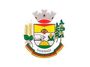 1548 - Sarandi/RS