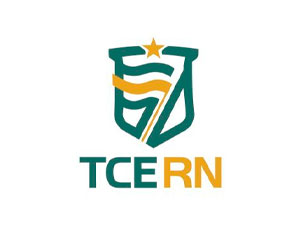 1029 - TCE RN