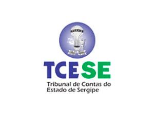 1035 - TCE SE