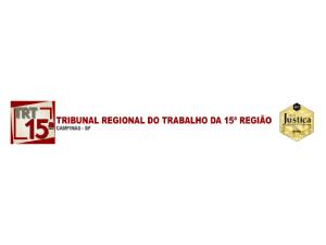 1266 - TRT 15 (Campinas)