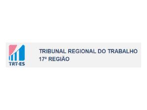 1268 - TRT 17 (ES)