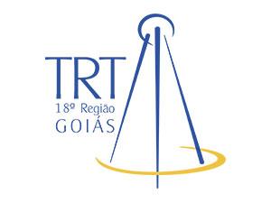 1269 - TRT 18 (GO)