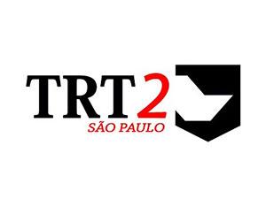 1252 - TRT 2 (SP)