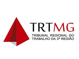 1253 - TRT 3 (MG)