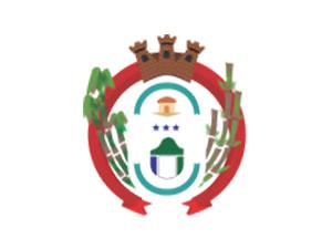 Araçoiaba/PE - Prefeitura Municipal