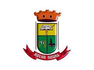 6451 - Hulha Negra/RS - Prefeitura Municipal