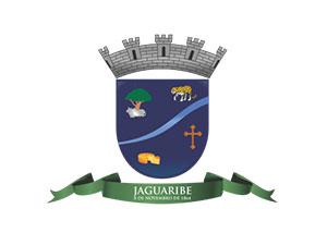 Jaguaribe/CE - Prefeitura Municipal