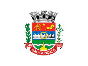 São Gonçalo/RJ - Prefeitura Municipal