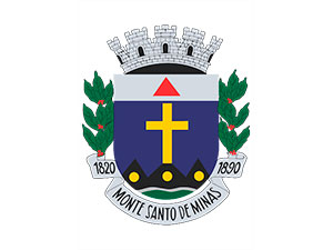 Monte Santo de Minas/MG - Prefeitura Municipal