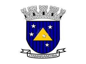 Itamarandiba/MG - Câmara Municipal