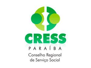 CRESS13 (PB) - Conselho Regional de Serviço Social da 13ª Região