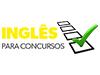 Inglês para concursos