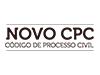 Novo CPC