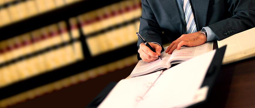 Advocacia Contemporânea com Ênfase Prática Tributária