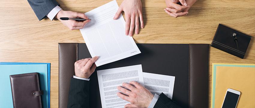 Advocacia Contemporânea com Ênfase em Prática Administrativa