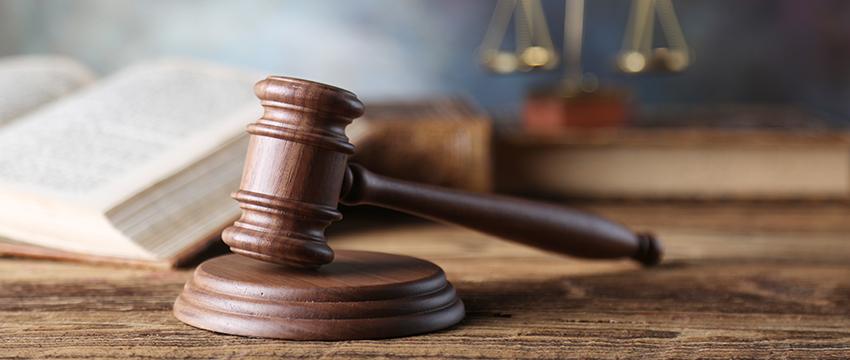 Advocacia Contemporânea com Ênfase em Prática Constitucional