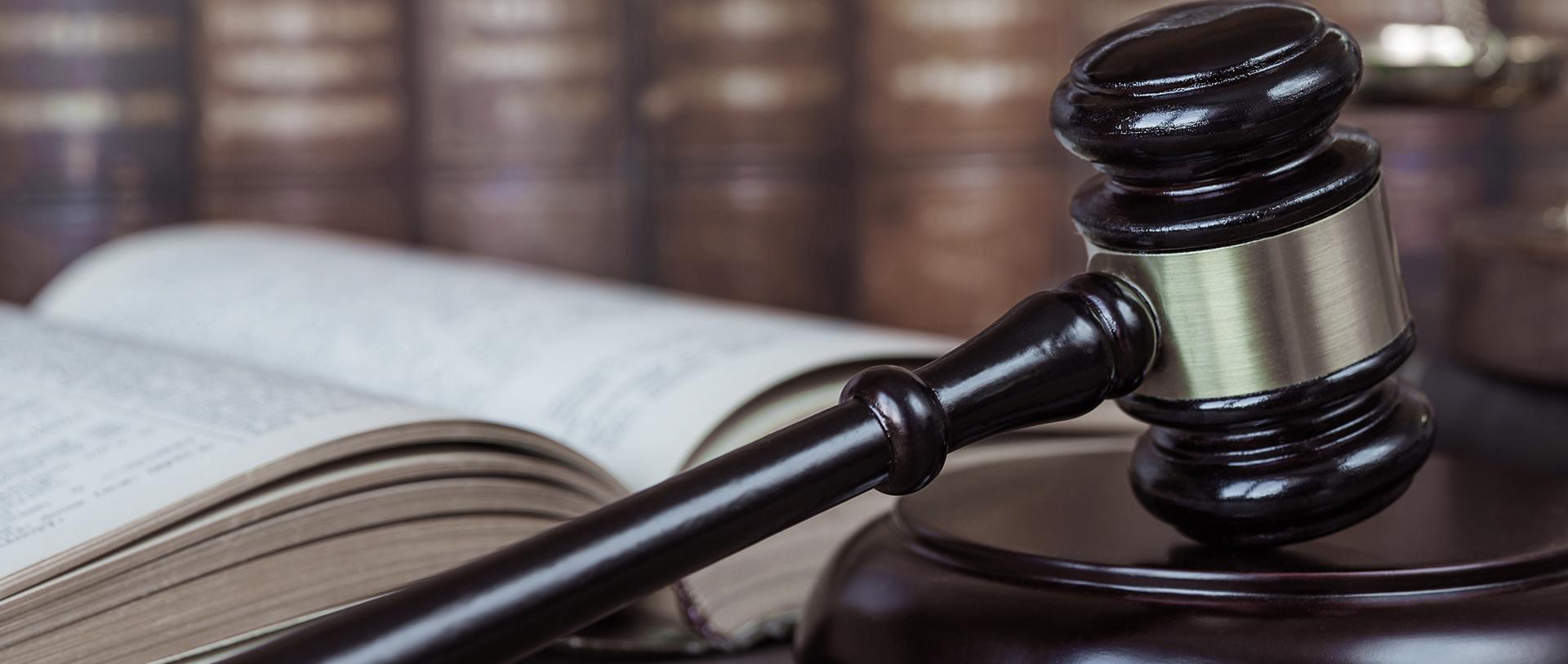 Direito e Processo Civil Contemporâneo
